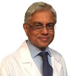 Khalid Jalil, MD
