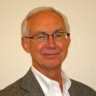 Steven McDonald, MD