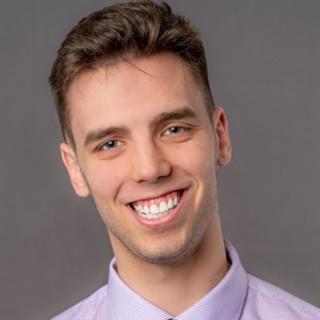 Charles Pophal, MD