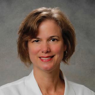Catherine Pierce, MD