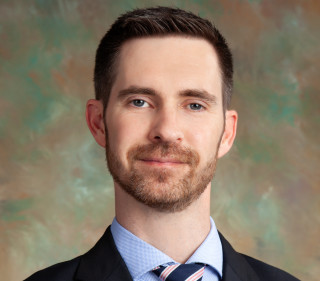 Jacob Gillen, MD
