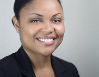 Brandi Alexander, MD