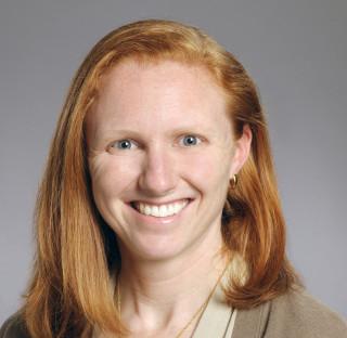 Allison Rose, MD