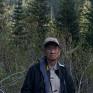 Tsung Chang Chen, MD
