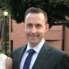 Mark Lincoln, MD