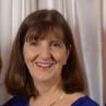 Marianne Rodemeyer