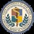 State University of New York Upstate Medical University