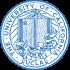 David Geffen School of Medicine at UCLA