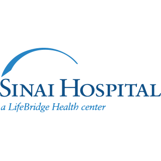 Sinai Hospital of Baltimore Ophthalmology on Doximity