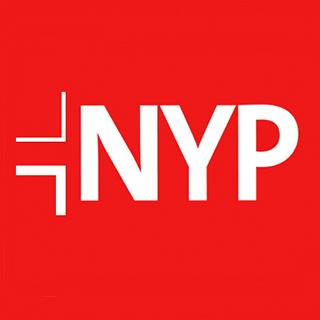 New York Presbyterian Hospital (Columbia Campus) Neurological