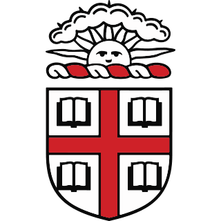 Brown University School of Medicine