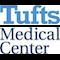 Tufts University School of Medicine