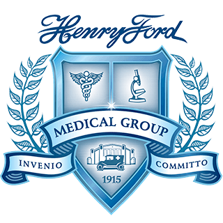 Henry Ford Hospital/Wayne State University Internal Medicine on