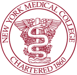 New York Medical College (Metropolitan) Emergency Medicine