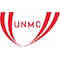 University of Nebraska College of Medicine