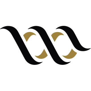 wake forest anesthesiology