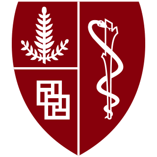 Stanford Health Care-Sponsored Stanford University Radiation