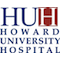 Howard University College of Medicine