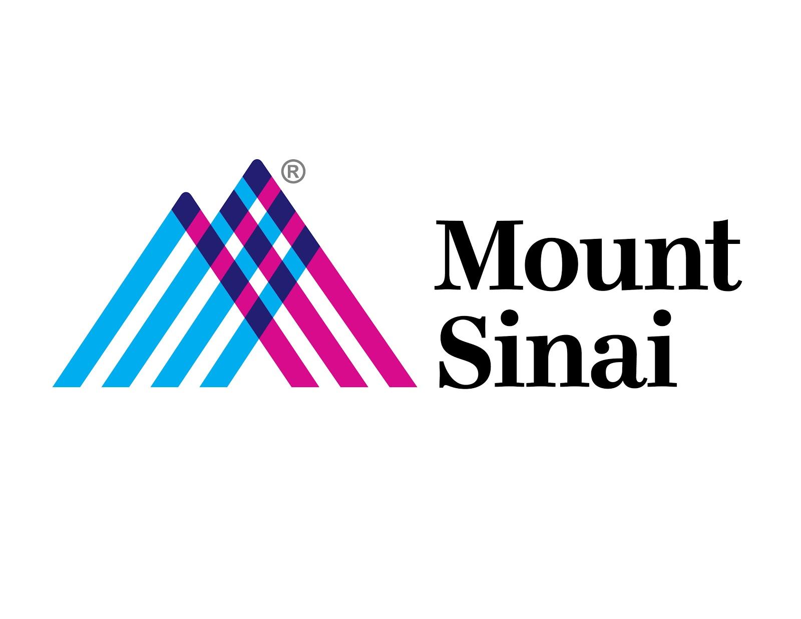 Icahn School of Medicine at Mount Sinai Interventional