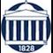 Medical College of Georgia