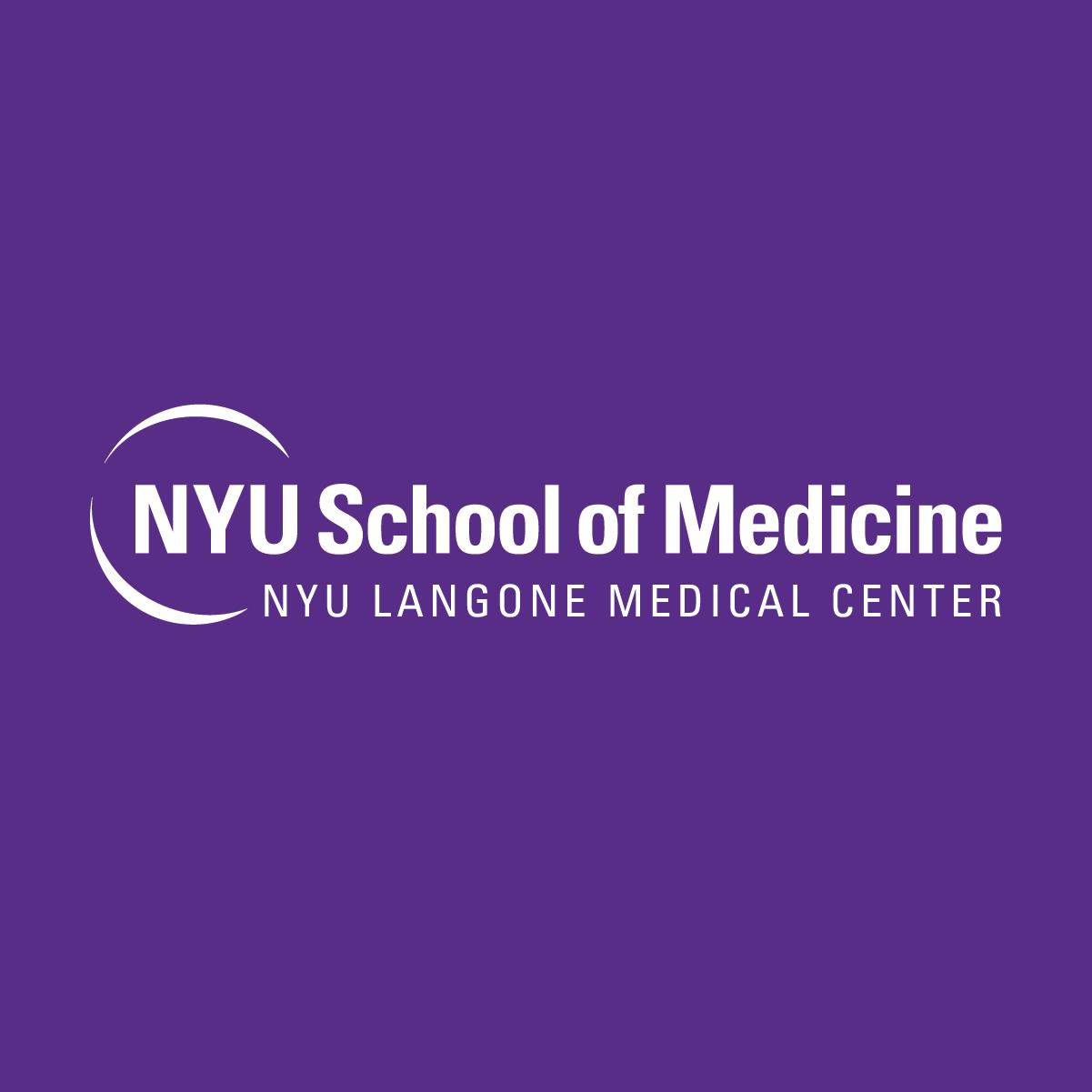 New York University School of Medicine Surgery on Doximity Residency