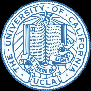 UCLA David Geffen School of Medicine/UCLA Medical Center