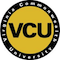 Virginia Commonwealth University Medical College of Virginia