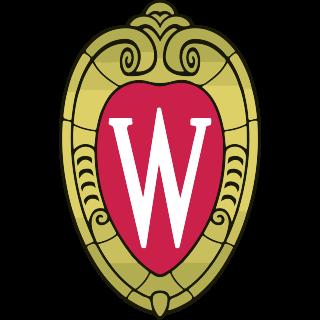 University of Wisconsin Hospitals and Clinics Psychiatry on