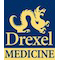 Hahnemann Medical College (Drexel Medical College)