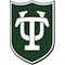 The Tulane University Louisiana