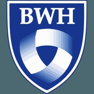 Brigham and Women's Hospital Internal Medicine on Doximity
