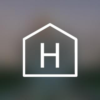 Institution 2 logo image default