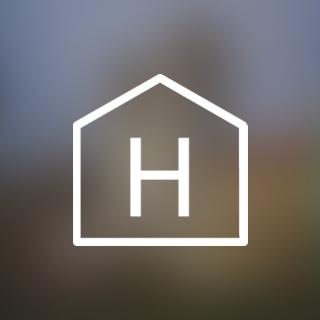 Institution 3 logo image default