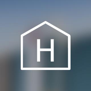 Institution 4 logo image default