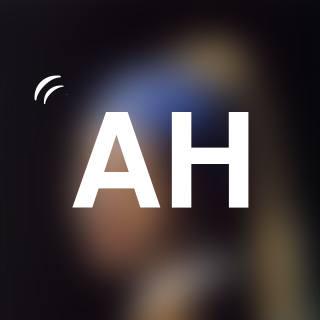 Ashley Heher
