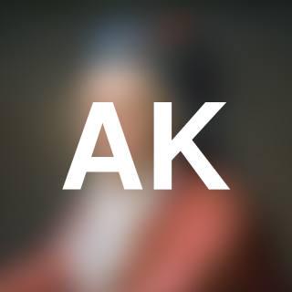 Andrew Kaczynski, MD, Plastic Surgery, Sacramento, CA, Marshall Medical Center