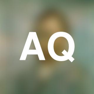 Alston Quillin, MD