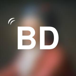 Binh Do, MD