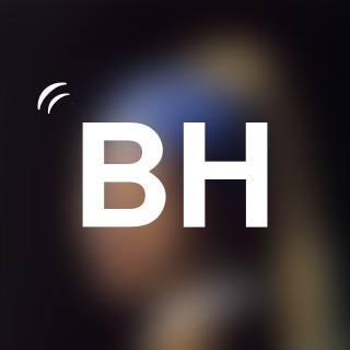 Bruce Hutchinson