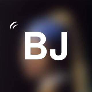 Bryon Jackson, MD