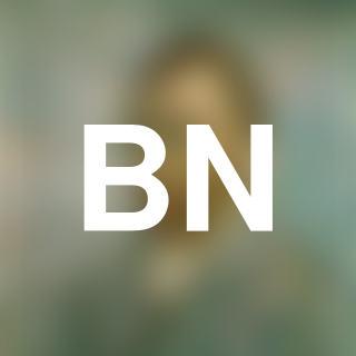 Belle Neri-Aquino, MD
