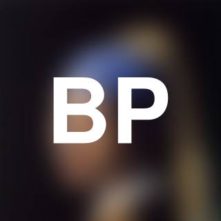 Barry Prystowsky, MD
