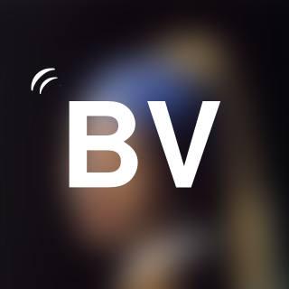 Becky Van Buren