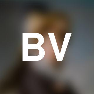 Brook Vietor