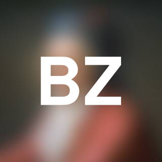 Barry Zaret, MD