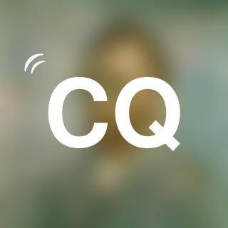 Carlos Quintana, MD