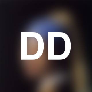 Douglas Dorner, MD, Vascular Surgery, Des Moines, IA