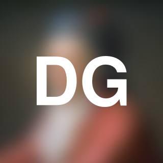 dr davis guilbert md kirkland wa radiology