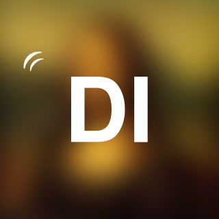 Dennis Incorvati, DO