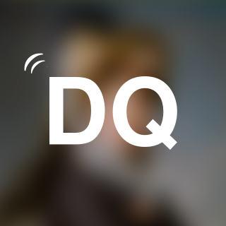Daniel Quenneville, MD